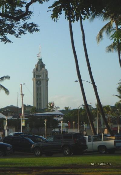 Hawaii_0423a