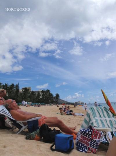 Hawaii_0514